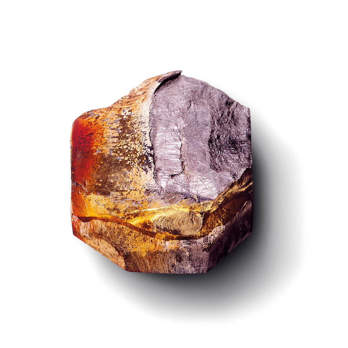 Titianium_block_metio_material